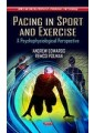 Sports Psychology - Sports training & coaching - Sports & Outdoor Recreation - Sport & Leisure  - Non Fiction - Books 42