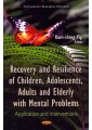 Mental Health Services - Health Systems & Services - Medicine: General Issues - Medicine - Non Fiction - Books 24