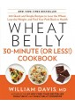 Cookery for specific diets & c - Health & wholefood cookery - Cookery, Food & Drink - Non Fiction - Books 2