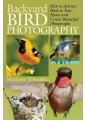 Birds & Birdwatching - Wild Animals - Natural History, Country Life - Sport & Leisure  - Non Fiction - Books 40
