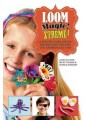 Practical Interests - Children's & Young Adult - Children's & Educational - Non Fiction - Books 62