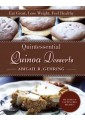 Desserts - Cookery dishes & courses - Cookery, Food & Drink - Non Fiction - Books 32