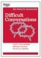 Business Communication & Prese - Business & Management - Business, Finance & Economics - Non Fiction - Books 52
