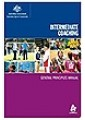 Physical Education - Educational Material - Children's & Educational - Non Fiction - Books 4