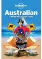 Language phrasebooks - Travel & Holiday - Non Fiction - Books 54