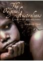 Specific events & topics - History - Non Fiction - Books 14