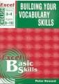 Language Books | English Language Textbooks 62