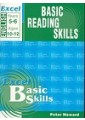 Reading skills - Specific skills - Language Teaching & Learning - Language, Literature and Biography - Non Fiction - Books 18