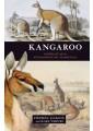 Mammals - Vertebrates - Zoology & animal sciences - Biology, Life Science - Mathematics & Science - Non Fiction - Books 14