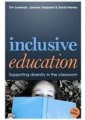 Inclusive education / mainstreaming - Educational strategies & policy - Education - Non Fiction - Books 10