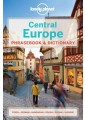 Language phrasebooks - Travel & Holiday - Non Fiction - Books 10