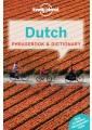 Language phrasebooks - Travel & Holiday - Non Fiction - Books 36