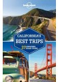 Travel & Holiday Guides - Travel & Holiday - Non Fiction - Books 54