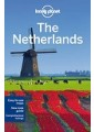 Travel Books   Lonely Planet Travel Guide Books 22