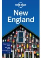 Travel & Holiday Guides - Travel & Holiday - Non Fiction - Books 60