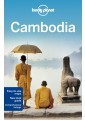 Lonely Planet Travel Guides 44