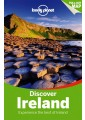 Lonely Planet Travel Guides 16