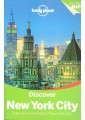 Travel & Holiday Guides - Travel & Holiday - Non Fiction - Books 46