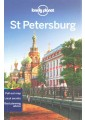 Travel & Holiday Guides - Travel & Holiday - Non Fiction - Books 48