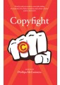 Copyright law - Intellectual property law - Laws of Specific Jurisdictions - Law Books - Non Fiction - Books 4