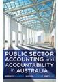 Public finance Accounting - Accounting - Finance & Accounting - Business, Finance & Economics - Non Fiction - Books 4