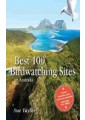 Birds & Birdwatching - Wild Animals - Natural History, Country Life - Sport & Leisure  - Non Fiction - Books 12