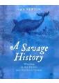 Regional & National History - History - Non Fiction - Books 42