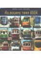 Transport: General Interest - Sport & Leisure  - Non Fiction - Books 38