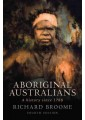 Australasian & Pacific history - Regional & National History - History - Non Fiction - Books 6