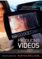 Video Photography - Special Kinds of Photography - Photography & Photographs - Arts - Non Fiction - Books 2