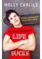 Self Help Books | Personal Development Books 34