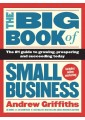 Entrepreneurship - Business & Management - Business, Finance & Economics - Non Fiction - Books 26