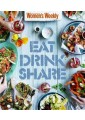 Cookbook sale - Cookery, Food & Drink - Non Fiction - Books 42