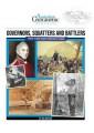 General Interest - Children's & Young Adult - Children's & Educational - Non Fiction - Books 56