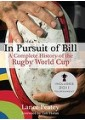 Rugby Union - Rugby football - Ball games - Sports & Outdoor Recreation - Sport & Leisure  - Non Fiction - Books 2