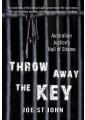 True Crime - True Stories - Biography & Memoirs - Non Fiction - Books 54