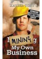 Mining industry - Primary industries - Industry & Industrial Studies - Business, Finance & Economics - Non Fiction - Books 2