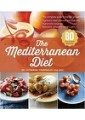 Cookbook sale - Cookery, Food & Drink - Non Fiction - Books 20