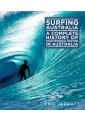 Water sports & recreations - Sports & Outdoor Recreation - Sport & Leisure  - Non Fiction - Books 14