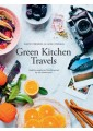 Vegetarian cookery - Cookery, Food & Drink - Non Fiction - Books 60