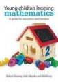 Schools - Education - Non Fiction - Books 46