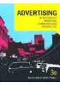 Media, information & communica - Industry & Industrial Studies - Business, Finance & Economics - Non Fiction - Books 26