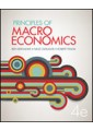Economics Textbooks - Textbooks - Books 64