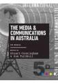 Media studies - Society & Culture General - Social Sciences Books - Non Fiction - Books 36