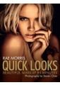 Cosmetics, hair & beauty - Lifestyle & Personal Style Guides - Sport & Leisure  - Non Fiction - Books 22