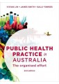 Hospital Administration & Management - Health Systems & Services - Medicine: General Issues - Medicine - Non Fiction - Books 6