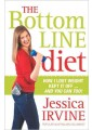 Diets & dieting - Health Fitness & Diet - Non Fiction - Books 58