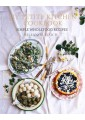 Health & wholefood cookery - Cookery, Food & Drink - Non Fiction - Books 8
