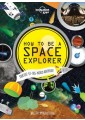 Space - General Interest - Children's & Young Adult - Children's & Educational - Non Fiction - Books 28