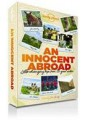Pictorial Works - Travel & Holiday - Non Fiction - Books 6
